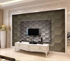 wall mural wall wallpaper and living room no dec 8465 uwalls