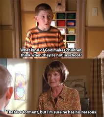 Malcolm In The Middle Halloween by 166 Best Malcolm In The Middle Images On Pinterest In The Middle