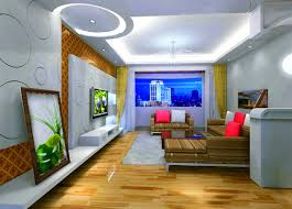 Fascinating Designs For Ceilings In Homes Contemporary - Best Idea ... New Homes Styles Design Thraamcom Phomenal Kerala Houses Provided By Creo Amazing Exterior Designs Of Houses Paint Ideas Indian Modern 45 House Best Home Exteriors Designer Fargo Farfetched View More Caribbean Outside Of Contemporary North Naksha Design In The Philippines Iilo By Ecre Group Realty Ch X Tld Plans And Worldwide Youtube Homes With Carports Front Beautiful House