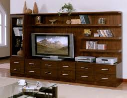 Design Home Furniture Wooden Cupboard