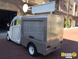 Electric Powered Food / Beverage Truck | Mobile Kitchen For Sale ... Helping Small Businses Grow With Food Truck Wraps In California Ice Cream Trucks May Be Silenced Community Youtube We Offer Great Rates On Commercial Truck Insurance Fire Photos Rosenbauer Commercial Cab Pumper At The Stop Los Angeles Electric Powered Beverage Mobile Kitchen For Sale Refuse Trucks For Sale In Ca Sacramento Center Hours Moving Rentals Budget Rental The Lemon Law Firm Freightliner Sales La Cascadia