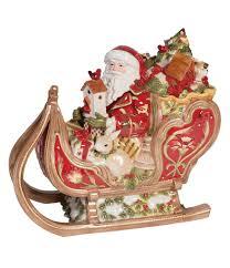 Spode Christmas Tree Bauble Cookie Jar by Holiday U0026 Christmas Serveware Dillards