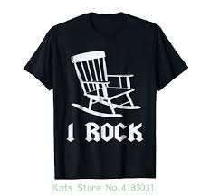 I Rock! Rocking Chair Funny Rock N' Roll T Shirt New Fashion Mens ... I Rock Rocking Chair Funny N Roll T Shirt New Fashion Mens 6 Best Recliners For Tall Man Jun 2019 Reviews Buying Guide Whats The Heavy Duty For Big Men Up To 500 Lbs Gliders And Ottomans Sale Toddlers Online Deals Gci Outdoor Road Trip Rocker With Carrying Bag Page 1 Qvccom Allweather Porch Shop Vintage Leather Free Shipping Today Overstock Bluesman Blues Singer Acoustic Guitar Music Custom Chairs Custmadecom Amazoncom Rawlings Nfl Green Bay Packers Large Shirt Mum Gran Dad Retired Uncle Retiree Gift Vitra Eames Rar White At John Lewis Partners