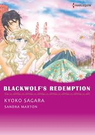 Bundle Blonde Heroine Selection Vol2
