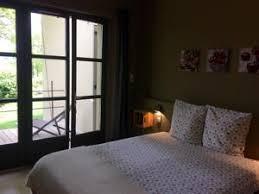 chambre d hote bonnieux chambres d hôtes une sieste en luberon chambres d hôtes à
