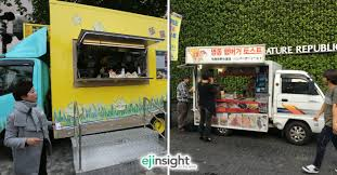Why HK Food Truck Scheme Is Doomed To Fail Pin By Foodcartfactory On Telescope Fast Food Truck Yjfct02 Fast Food Truck In Front Stock Photos New Trend Trucks Trucks The New Canculture Paris Greenlights To Feed Citys Fastfood Craze Could Replace Bks Fry Burger Eater Seattle Gypsy Q Barbecue Will Launch In May Rino Westword The Wellcrafted Menu Advice For Mobile Starting Out List Of Wikipedia Delhincr No Delhiite Should Miss Fssaifoodlicense Roll Up Roll This Is Life Toronto Foodism To Valley Brings East Coast Flavors For A Fantastic Price
