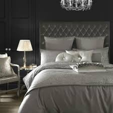 Kylie s Luxury Bedding Spring Summer 2013 Collection Decoholic