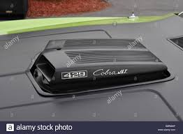 Hood Scoop Stock Photos & Hood Scoop Stock Images - Alamy Ford F150 Hood Scoop 2015 2016 2017 2018 Hs002 Chevy Trailblazer Hs009 By Mrhdscoop Scoops Stock Photo Image Of Auto Carshow Bright 53854362 Jetting 1pc Universal Car Fake 3d Vent Plastic Sticker Autogl_hood_cover_7079_1jpg 8600 Ideas Pinterest Amazoncom 19802017 For Toyota Tacoma Lund Eclipse Large Scoops Pair 167287 Protection Add A Dualsnorkel To Any Mopar Abody Hot Rod Network Equip 0513 Nissan Navara Frontier D40 Cover Bonnet Air 0006 Tahoe Ram Sport Avaability Tundra Forum