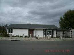 Delano California REO homes foreclosures in Delano California