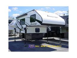 Check Out This 2017 Livinlite CampLite Camplite Truck Campers 8.6 ... Camplite Ultra Lweight Truck Campers Camper Ideas Screws In My Coffee 2017 Livin Lite Camplite 84s Kitchen Cabinets Table Erics New 2015 84s Camp With Slide Lcamplite Camperford Youtube 86 Floorplan Slideouts Are They Really Worth It Camper84s 2018 11fk Travel Trailer Clamore Ok And 68 And Toy Haulers Rv Magazine 1991 Damon Sl Popup 3014aa Lakeland Center In Milton