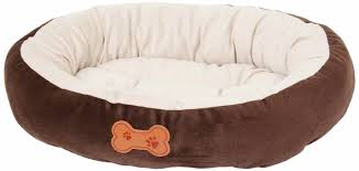 Cuddler Dog Bed by Top 5 Dog Beds 2015 Edition Contented Pets