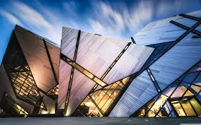 100 Top Contemporary Architects Cool Architecture Desktop Wallpapers Free Cool