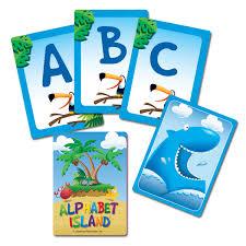Amazoncom Melissa Doug Spanish Alphabet Sound Puzzle 27 Pcs