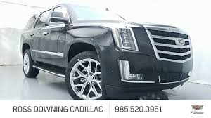 2018 Cadillac Escalade Near Hammond, New Orleans, & Baton Rouge Used Cadillac Escalade For Sale In Hammond Louisiana 2007 200in Stretch For Sale Ws10500 We Rhd Car Dealerships Uk New Luxury Sales 2012 Platinum Edition Stock Gc1817a By Owner Stedman Nc 28391 Miami 20 And Esv What To Expect Automobile 2013 Ws10322 Sell Limos Truck White Wallpaper 1024x768 5655 2018 Saskatoon Richmond
