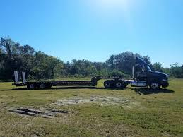 INTERNATIONAL PROSTAR Trucks For Sale