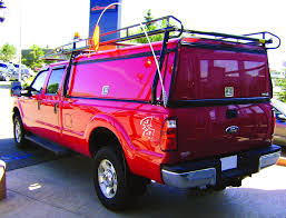 2011 Ford 350 Superduty | - Firestone Airbags - ARE DCU Cano… | Flickr 2017 Ford Super Duty Truck Reportedly Delayed Due To Parts Shortage Parts Available For A 2003 Ford F350 Super Duty Tewsley Auto 2006 Superduty Stock 7051817 Hoods Tpi 72019 F250 Performance Accsories Toyota Tundra Headlight Lens Replacement Elegant Superduty Fender Diesel Automotive Alligator 11078l08hdtrkpartsctprofilefosuperdutyliftkit Used Phoenix Just And Van Shortage Prompts Shut Down Production In Flashback F10039s Headlightstail Lights Partsgrills Ohs Meng Vs006 135 Crew Cab Optional Upgrade Month