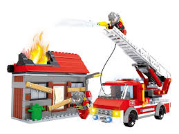 The Kit AUSINI Firemen 355 Parts Fire Truck Parts Bumperfront Chrome W Couts 0782m203 Works Holiday Island Department Auxiliary 1956 R1856 Fire Truck Old Intertional Evan And Laurens Cool Blog 11315 Hess Ladder Diagram Pierce Home Chart Gallery Mrsamy123 Teaching Safety Eone Stainless Steel Pumper For Brady Township Kids Toy With Electric Flashing Lights Siren Sound Bump Automoblox Trucks Product Spotlight Photo Image Nothing But Brick Set 60107 Review American Lafrance Brake Misc Front 13689 For Apparatus Sales Service Middletown Nj