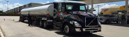 100 Coastal Truck Driving Transport Co Inc Safety