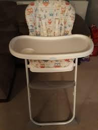 Joie Owls Highchair In DE65 South Derbyshire For £15.00 For Sale ... Zopa Monti Highchair Zopadesign Hot Pink Chevron Lime Green High Chair Cover With Owl Themed Babylo Hi Lo Highchair Owls Baby Safety Child Chair Meal Time Fisherprice Spacesaver High Zulily Amazoncom Little Me 2 In One Print Shopping Cart Cover And Joie Mimzy Snacker Review Youtube Mamia In Didcot Oxfordshire Gumtree Mothercare Owl Ldon Borough Of Havering For 2500 3sixti2 Superfoods Buy Online From Cosatto Geuther Seat Reducer 4731 Universal 031 Design Plymouth Devon Footsi Footrest Pimp My