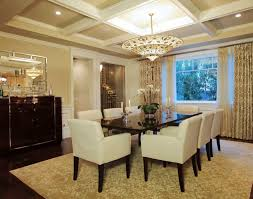 kitchen table decorating ideas pictures with luxury kitchen tables