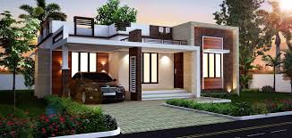 100 India House Models Oconnorhomesinc Com Mesmerizing Best Row Design Small