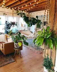 230 waldhütte ideen einrichten und wohnen wohnen zuhause