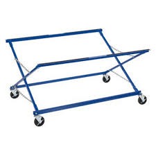 TORIN Big Red Truck Bed Roller Dolly - RR500 From $250.99 - Nextag Costway Rakuten 330lbs Folding Platform Cart Dolly Push Pbe Truck Bed Handler Model Tbh50 Northern Tool Equipment How To Make A Cartruck Tow Cheap Tackling Common Rust Issues Hot Rod Network To A Gooseneck Updated Beamng Lavohome Super Heavy Duty Hand Milwaukee 2way Convertible Amazoncom Champ Pick Up Home Improvement 116 Bruder Fliegl Triaxle Low Loader Trailer And Trucks Dollies Lowes Canada Pin By Dolly B On Buildwell Pinterest Camper