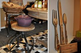 Cookware And Kitchen Decorative Accessories At Home Sense With