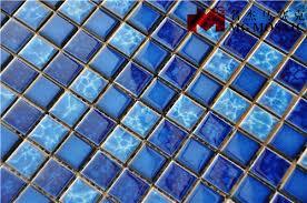 wonderfull design mosaic pool tiles endearing mg mosaic offers a