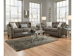 Broyhill Laramie Sofa And Loveseat by Living Room Sofas Goldsteins Furniture U0026 Bedding Hermitage Pa