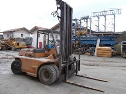 Caterpillar B12 Diesel Forklift Trucks Used Machine For Sale Cesc1784 By Cat Lift Trucks Issuu Engine Powered Lift Trucks Dpgp1535n Pdf 2 Ton And 3 Forklift Caribbean Equipment Online Modern Materials Handling Is About Productivity Caterpillar Lifttrucks2p6000mc Forklift Others Price Lifttrucks2p3000mc Manufacture Date Yr 2014 Lifttrucks2p5000mc For Sale Salina Ks Ep2535cn Cabin Youtube Diesel Dp25n United 2004 Caterpillar P5000 Stock 2547 Near Cary Il Faq Materials Handling Manual Model Gc 70 Service
