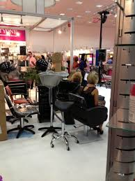 portable hair salon elegant portable hair salon with portable