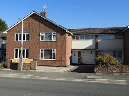 100 Bridport House Road Park Swindon 3 Bed Semidetached House 210000