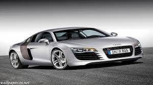 Best audi car models AA4