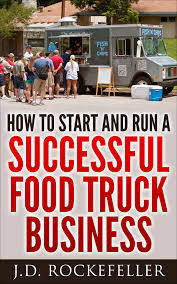 How To Start And Run A Successful Food Truck Business   Food Trucks ... Dietian Resume New Writing A Food Truck Business Plan Free Excel Financial Projections Marketing Strategy Prezi Premium Templates Your Page Foodtruck Pro Tip When Writing Your Business Plan Think Template Runticoartelaniorg Exemple De Food Truck Gratuit Buy Paper Online For Useful Goodthingstaketime Black Box Plans List Of Startup Credit Cards With No Fresh Mobile Coffee Catering Company Beautiful