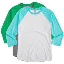 custom t shirts with no minimum design no minimum tee shirts at
