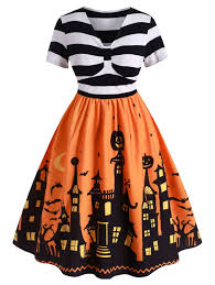 Plus Size Halloween Vintage Pin Up Dress Fifa 18 Coupon Code Origin Eertainment Book Enterprise Get 80 Off Clearance Sale With Free Shipping Ppt Reecoupons Online Shopping Promo Codes Werpoint Rosegal Store On Twitter New Collection Curvy Girl 16 Music Of The Wind 2017 Clim 43 Discounts Omio Flights Coupon Promo Today Sthub Discount Code Cashback January 20 Myro Deodorant Codes Deals Promos Online Offers Denim Love Use Codergtw Get Plus Size Halloween Vintage Pin Up Dress