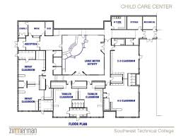 Architectural Floor Plan Home Design There Clipgoo Architecture ... Temple Croft Care Home Marshall Begins Work On Edinburgh Care Home Scottish Safety Flooring Walling For Designs Altro Uk Craft Corners Yoga Rooms How The Selfcare Craze Has Seeped Into Residential Cambridge Cambridgeshire First Rubislaw Design Pinterest Emejing Website Images Interior Ideas New Assisted Living Facilities Adult Cstruction House Styles Architectural Glazing In Homes Iq Glass News Personal