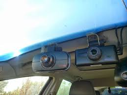 Onboard Camera - Wikipedia 2017 New 24 Inch Car Dvr Camera Full Hd 1080p Dash Cam Video Cams Falconeye Falcon Electronics 1440p Trucker Best With Gps Dashboard Cameras Garmin How To Choose A For Your Automobile Bh Explora The Ultimate Roundup Guide Newegg Insider Dashcam Wikipedia Best Dash Cams Reviews And Buying Advice Pcworld Top 5 Truck Drivers Fleets Blackboxmycar Youtube Fleet Can Save Time Money Jobs External Dvr Loop Recording C900 Hd 1080p Cars Vehicle Touch