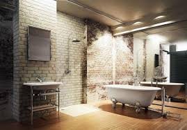 Bathroom decor ideas – how to choose the style of the interior design