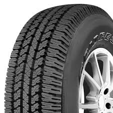BRIDGESTONE® DUELER A/T 693 II Tires Lemans Media Ag Tire Selector Find Tractor Ag And Farm Tires Firestone Top 10 Winter Tires For 2016 Wheelsca Bridgestone T30 Front 34 5609 Off Revzilla Wrangler Goodyear Canada Amazoncom Carlisle Usa Trail Boat Trailer 205x810 New Models For Sale In Randall Mn Ok Bait Bridgestone Lt 26575r 16 123q Blizzak W965 Winter Snow Vs Michelintop Two Brands Compared Potenza Re92a Light Truck And Suv 317 2690500 From All Star