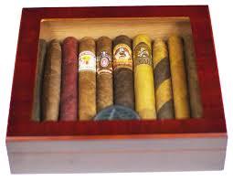 Cigar Cabinet Humidor Uk by Shop Premium Cigars Humidors U0026 More At Tnt Cigars