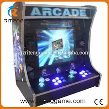 19 Inch Lcd Mini Table Top Arcade Mini Bartop Arcade - Buy Arcade ... Tmnt Bartop Arcade Youtube Retro Machine 520 Games Space Invaders Theme Ebay 17 Cabinet Kit 10 Diy Projects That Build With Windows And Intel Stick Coffeehouse Supreme Ultimate Raspberry Pi Arcade Pinteres 2 Player White Pvc Blue Led Buttons Running Suppliers Manufacturers At Amazoncom Tablebartop With 412 Toys Mini Machines On Twitter Custom Donkey Kong Neo Geo System