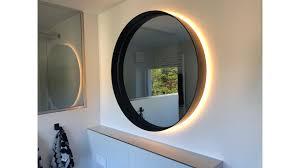 ihr spiegel experte in bielefeld menke glas