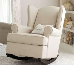100 Reclining Rocking Chair Nursery Furniture In