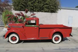 1949 Diamond T 201 For Sale #2205928 - Hemmings Motor News 1948 Diamond T Truck For Sale 88832 Mcg Sale Classiccarscom Cc102 Salvagabilit 1947 Trucks Cars For Antique Automobile Club Great Shape 1949 Rare Used American Historical Society Private Junkyard Tourdivco Ford Chevy Etc The 1957 Diamondt Model 921 Coe Pictures Pickup Cc965163 Ab Big Rig Weekend 2008 Protrucker Magazine Western Canadas 1950 Cc1124515 In Rough 1937 212d