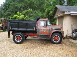 Hi Rail Rotary Dump Truck For Sale Also Mini As Well 2000 Ford F450 ... Truck Show Classics 2016 Oldtimer Stroe American Trucks And Trailer Mud Flaps Cummins Rubber 18x24 Dually Semi Mudflaps Mud Flaps Dodge Diesel Rockstar Hitch Mounted Best Fit Semi Flap Kenworth 24 X For Pick Up Suvs By Duraflap Reliance Transfers Hdware Gatorback Ford F350 Sharptruckcom My Buddy Got Pulled Over In Montana For Not Having So We Er Equipment Dump Vacuum More Sale