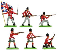 Britains Most Decorated Soldier Ever by 2012 The Toy Soldier Company Blog