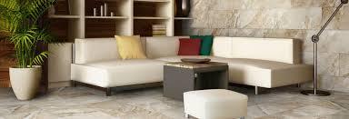 Buffkin Tile Carpet Merritt Island Fl by Island Tile And Marble Llc Leading Porcelain And Ceramic Tile