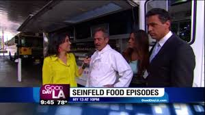 Seinfeld Food Truck, East LA Meets Napa, Tremoloco - YouTube April 9 Food Truck Thursdays In Knightdale The Wandering Sheppard Best Trucks The Napa Valley Visit Blog Oct 29 2015 St Helena Ca Us Left To Right Porchetta Stock Kona Ice Of Roaming Hunger Holiday Village Truck Corral Coming South Center Local News This Koremexican Fusion Style Meal Is Inspired From Food Plumbline Creative Poster For May Day De Mayo 9th On Seinfeld East La Meets Tremoloco Youtube Ca Momi Winery Wine Project 5 Amazing Cart Businses Sunset Magazine